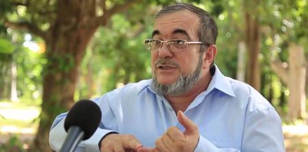 Las-FARC-ya-tienen-lider-politico
