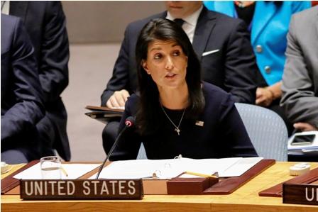 EEUU-exige-nuevas-sanciones-contra-Corea-del-Norte--