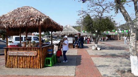 Vendedoras-retornan-al-Parque-Urbano