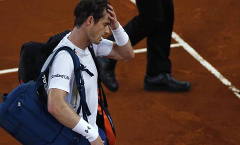 Andy-Murray-no-jugara-lo-que-resta-de-temporada-por-lesion
