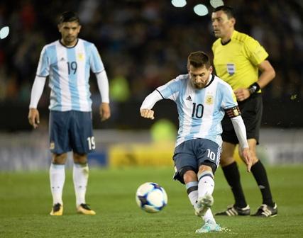¿Llegara-Messi-al-Mundial-de-Rusia?
