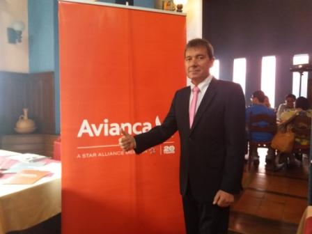 Con-vuelos-directos-Santa-Cruz---Bogota