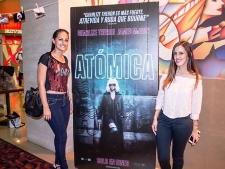 Atomica-llega-atrevida-al-cine