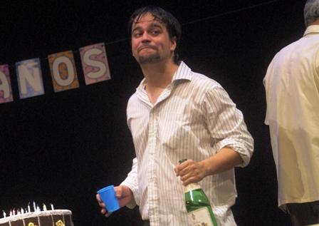 Monologando-con-Carlos-Urena-