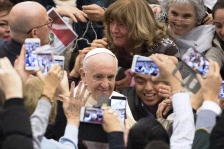 Desafios-del-Papa-en-su-visita-a-Chile-y-Peru