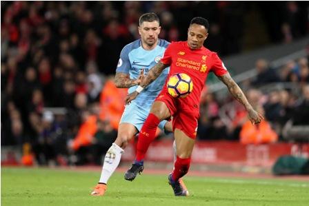 Liverpool-Manchester-City-anima-la-jornada