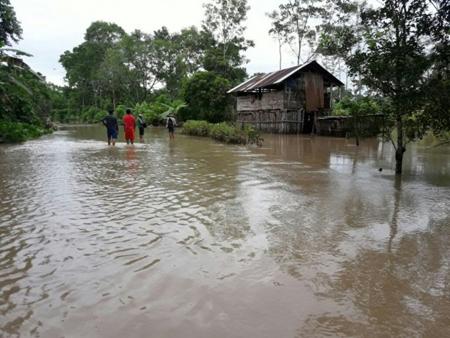 Senamhi-alerta-sobre-posible-desborde-de-17-rios-