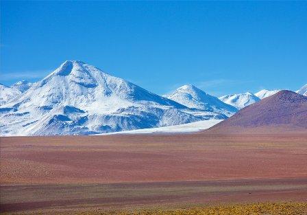 Descubre-su-encanto-Sur-de-Chile-