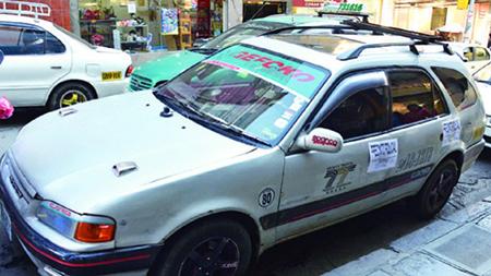 Taxista-confiesa-que-mato-a-su-pasajera-por-10-bolivianos
