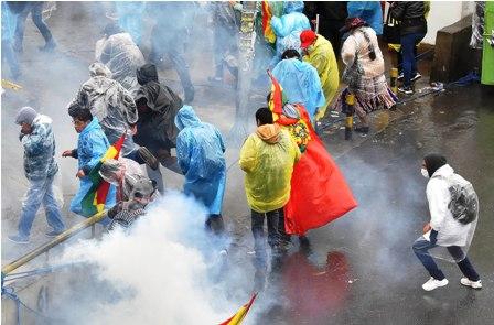 Convulsion,-imagen-de-Bolivia-al-mundo
