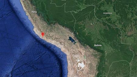 Temblor-de-7.3-grados-sacude-Peru