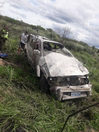 Accidente-5-fallecidos-en-carretera