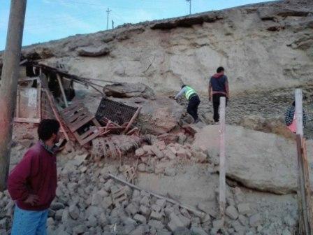 Terremoto,-sismo-de-magnitud-6,8-en-Peru-