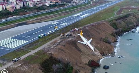 VIDEO:-Impresionante-despiste-de-un-avion-que-casi-acaba-en-el-Mar-Negro