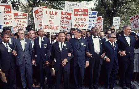 10-fechas-para-recordar-a-Martin-Luther-King