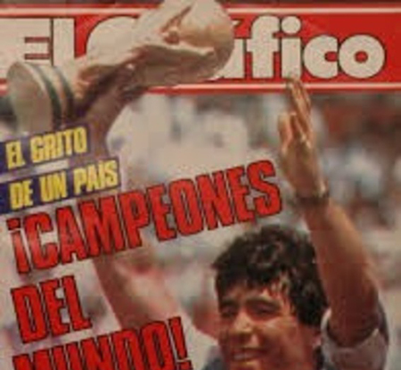 La-revista-argentina-El-Grafico-anuncia-que-ya-no-se-editara-en-papel