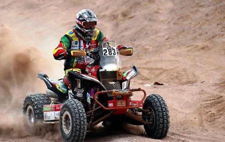 Walter-Nosiglia-abandona-el-rally-Dakar2018