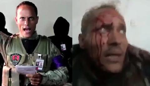 Muere-el-expolicia-Óscar-Perez-en-enfrentamiento-con-la-policia