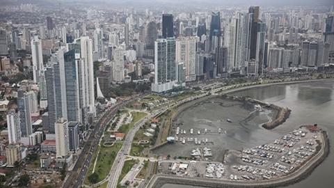 Panama-dejara-de-ser-un-paraiso-fiscal-para-la-Union-Europea