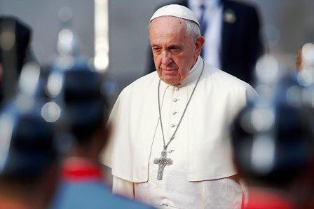 Papa-pide-perdon-por-abusos-de-sacerdotes