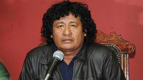 Tribunal-envia-a-la-carcel-a-diputado-Jacinto-Vega-sentenciado-a-20-anos-por-violacion