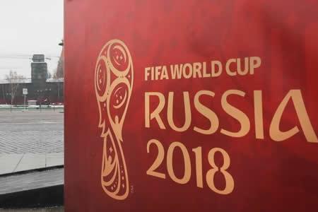 Rusia-retira-las-visas-durante-el-mundial