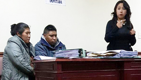 Dictan-detencion-preventiva-para-dos-acusados-de-la-muerte-de-Carla-y-Jesus