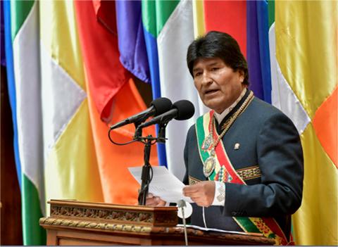 Evo-Morales-anuncia-que-este-ano-habra-segundo-aguinaldo
