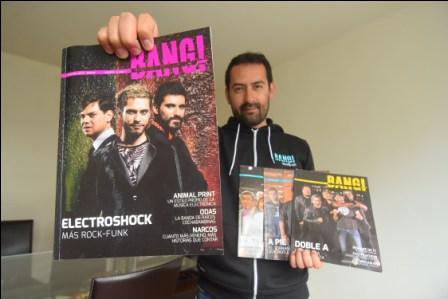 Bang!-la-revista,-ahora-en-Santa-Cruz-junto-a-El-Dia