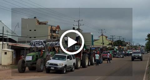 Arranca-la-gran-caravana-del--tractorazo--en-Montero
