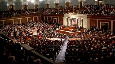 Acuerdo-reabre-el-Gobierno-Federal-en-EEUU