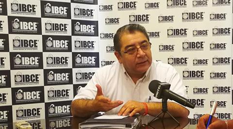 IBCE-ve-optimismo-en-2018-por-anuncio-del-Gobierno-de-que-sera-el-ano-de-la-exportacion