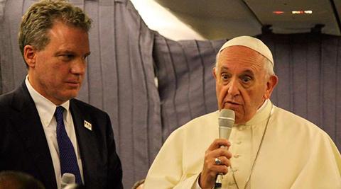 El-Papa-pide-perdon-a-las-victimas-de-abusos-por-exigirles--pruebas--que-demuestren-sus-casos
