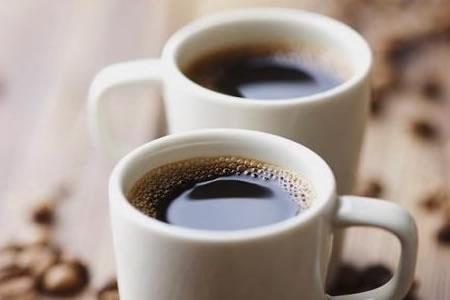 Beber-cafe-puede-resultar-bueno-para-la-vista,-segun-cientificos-lusos