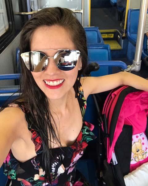 Claudia-Fernandez,-a-unos-dias-de-los-treinta