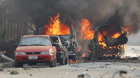 Estado-Islamico-ataca-sede-de--Save-the-Children--en-Afganistan