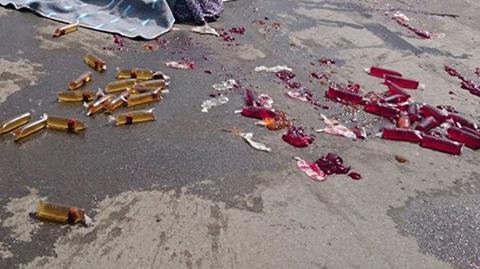 Camion-arrolla-y-mata-a-joven-madre-vendedora-ambulante-en-El-Alto