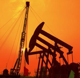 El-petroleo-termina-en-su-nivel-mas-alto-