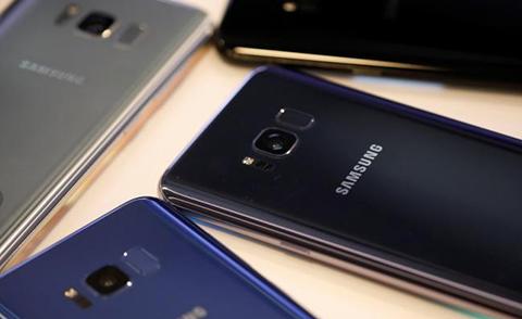 Samsung-presentara-el-Galaxy-S9-el-25-de-febrero-en-Barcelona