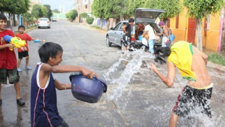 Mediante-ley-la-municipalidad-prohibe-el-uso-de-agua-potable-para-carnaval