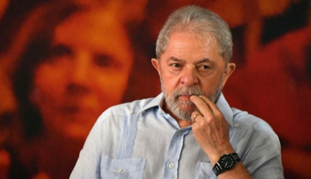 Defensa-de-Lula-da-Silva-presenta-Habeas-Corpus