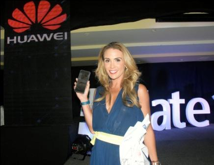 Huawei-sorprende-con--su-inteligencia-artificial