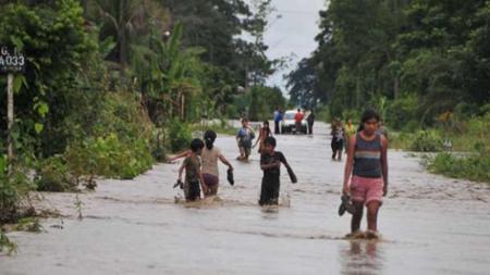 Lluvias-afectan-a-unas-4.000-familias-en-4-provincias
