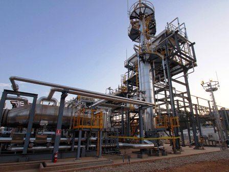 Envio-de-gas,-Argentina-dispuesta-a-comprar-a-Bolivia