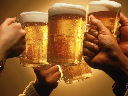 El-alcohol-puede-danar-el-ADN-de-las-celulas-madre