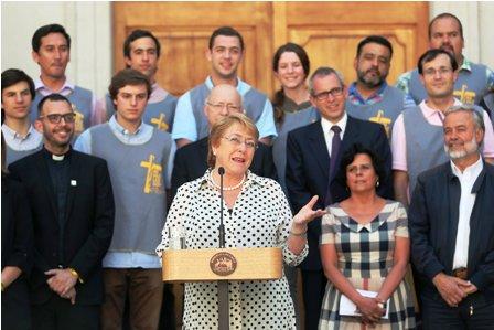Chile-no-quiere-presencia-de-Evo