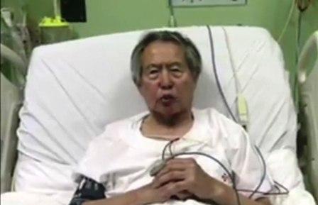 Fujimori-estable-tras-10-dias-internado-en-clinica