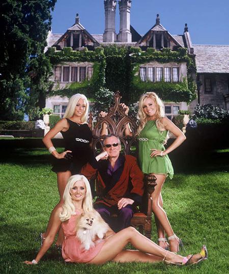 Playboy-planea-cerrar-la-revista-y-mansion-para-dedicarse-en-exclusivo-a-la-marca-de-la-conejita