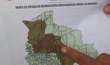 Alertan-posibles-desbordes-de-los-rios-Ichilo-y-Yapacani