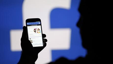 Organizaciones-sociales-analizaran-el-control-de-las-redes-sociales-